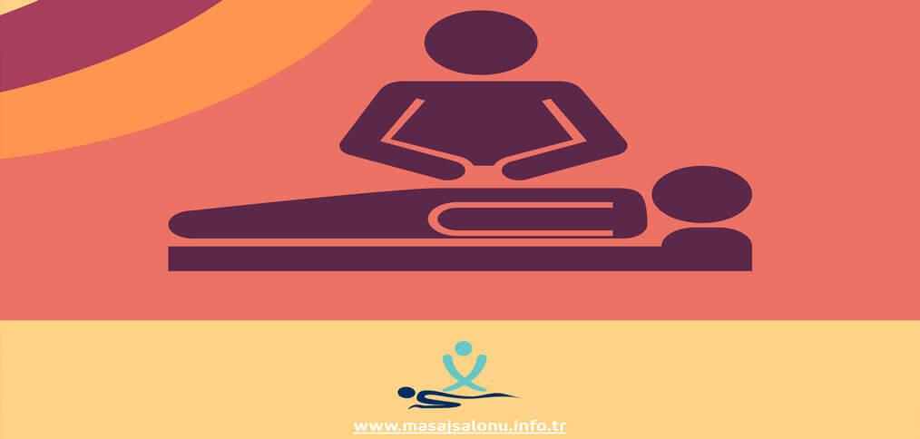 atakoy-wellness-center-massage