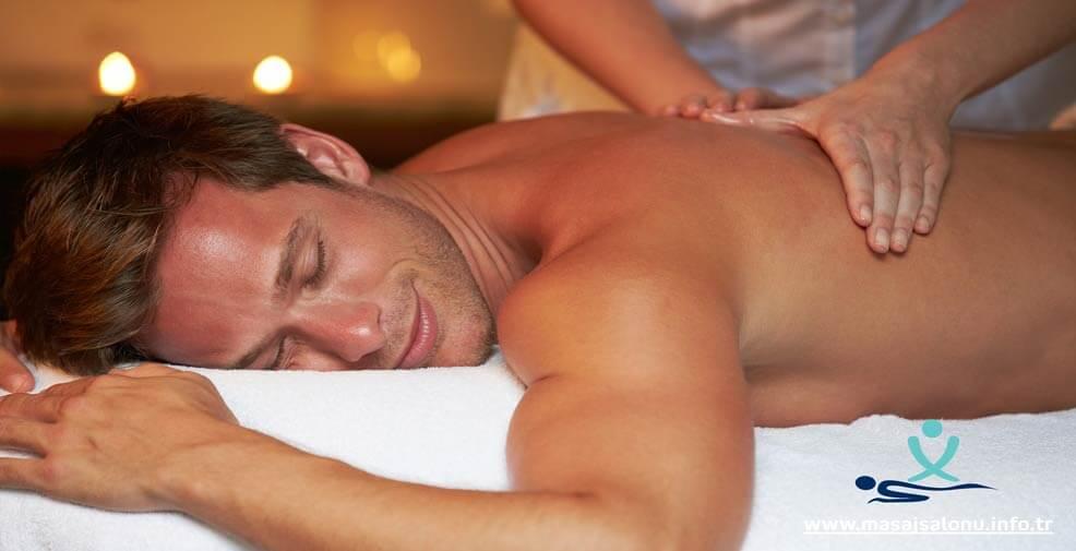 masaj-salonu-bakirkoy