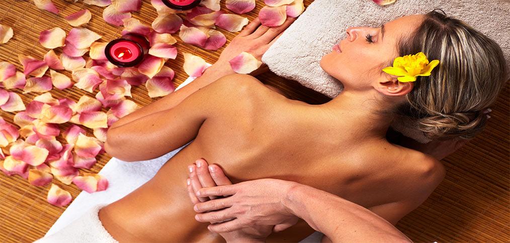 classic-massage