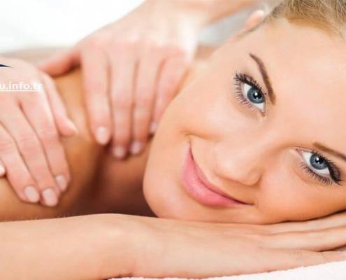 incirli-masaj-salonu