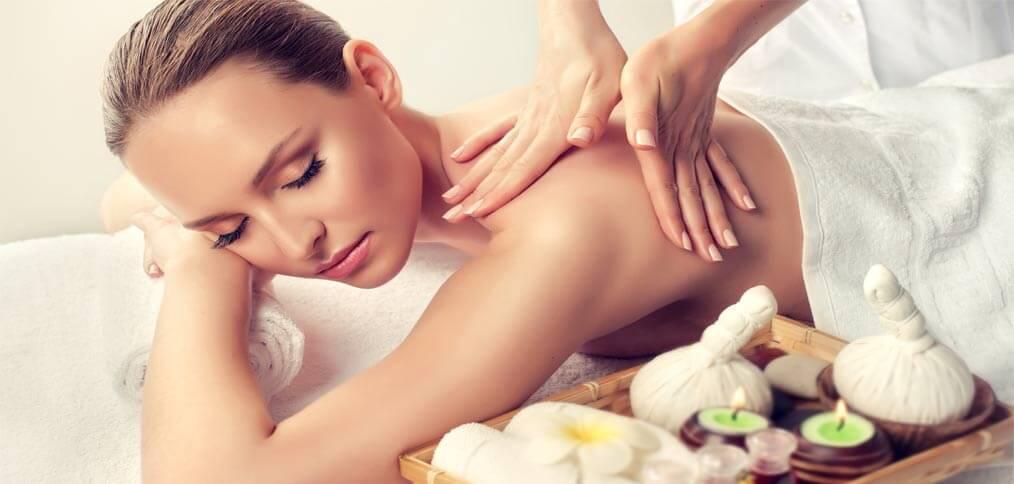 incirli-massage-center