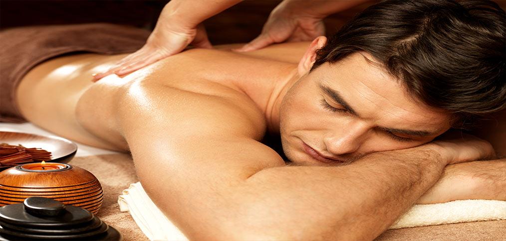 klasik-masaj-teknikleri