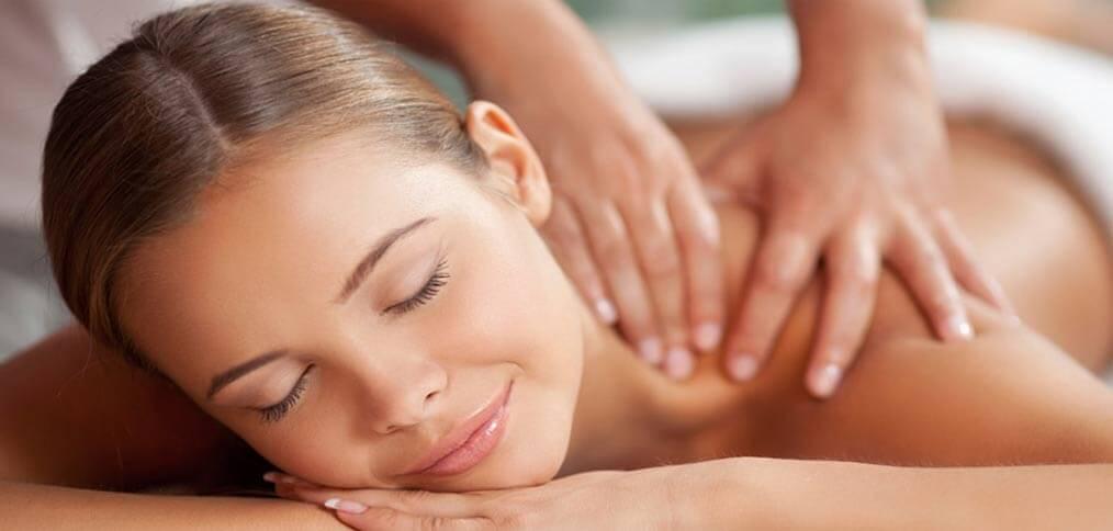 kucukcekmece-masaj-salonu