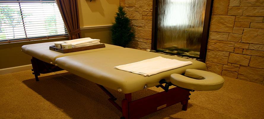 masaj-hizmeti-uygulamasi