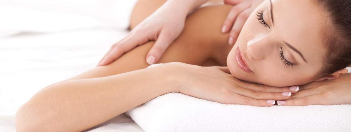 masaj-salonlari-ile-psikolojinizi-duzeltin