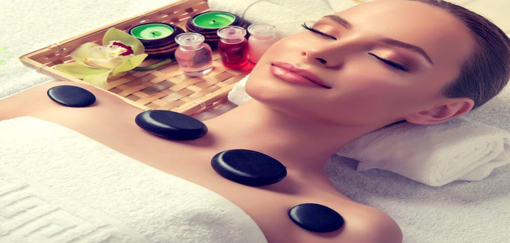 medikal-masaj-teknikleri