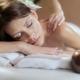 profesyonel-hizmet-istanbul-masaj-salonlari