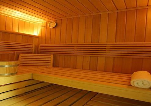 sauna-uygulamasi
