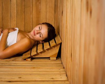 sauna-uygulamasi-istanbul