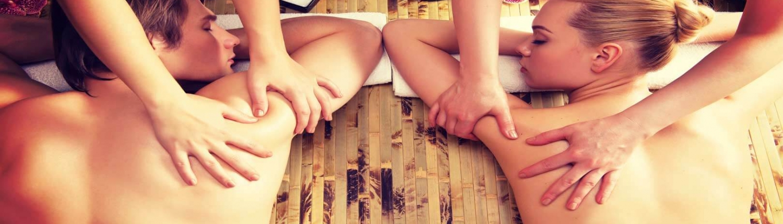 sirinevler-masaj-merkezi-uygulamasi