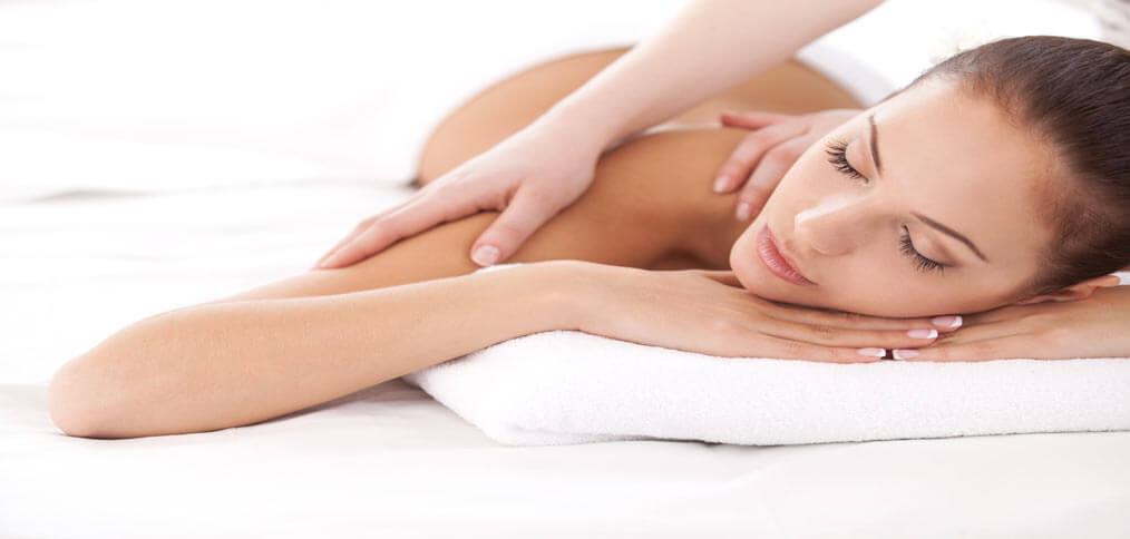 sultan-massage