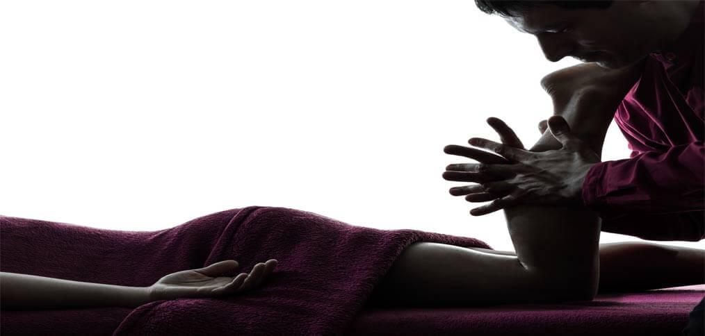 yesilkoy-massage-center