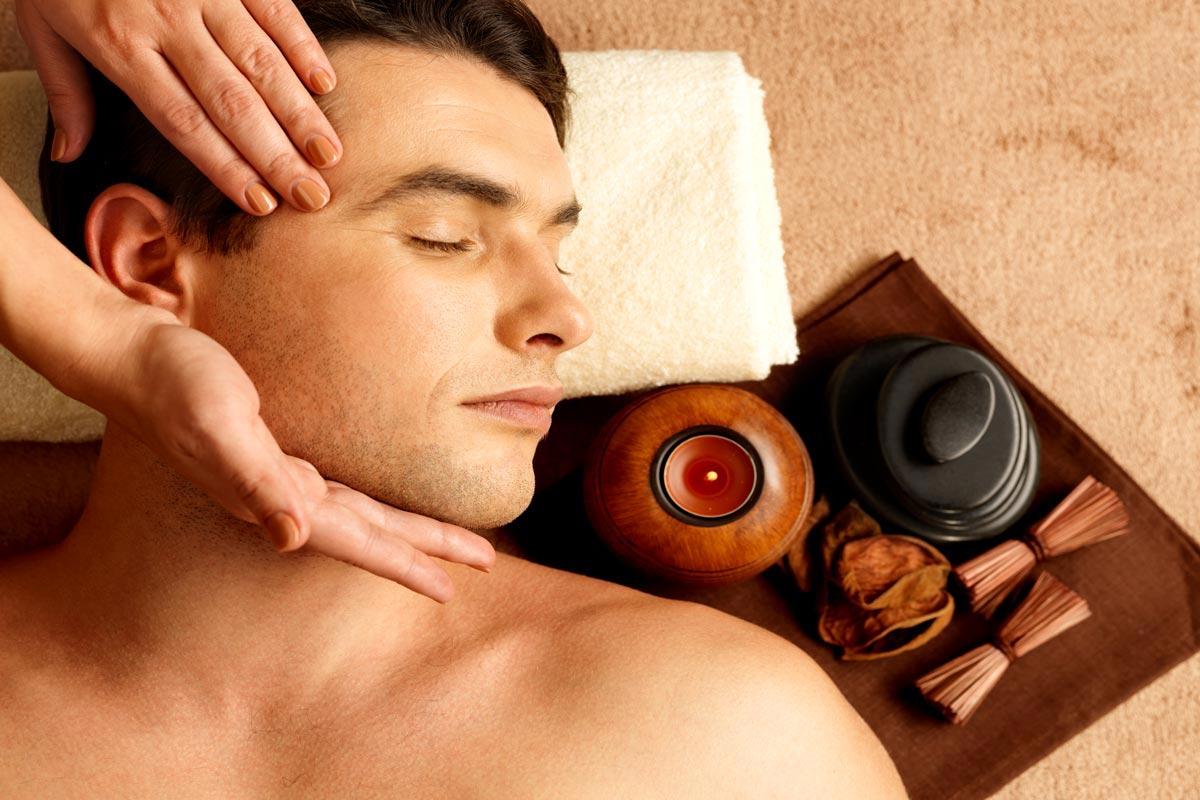 beylikdüzü masaj salonu spa merkezi