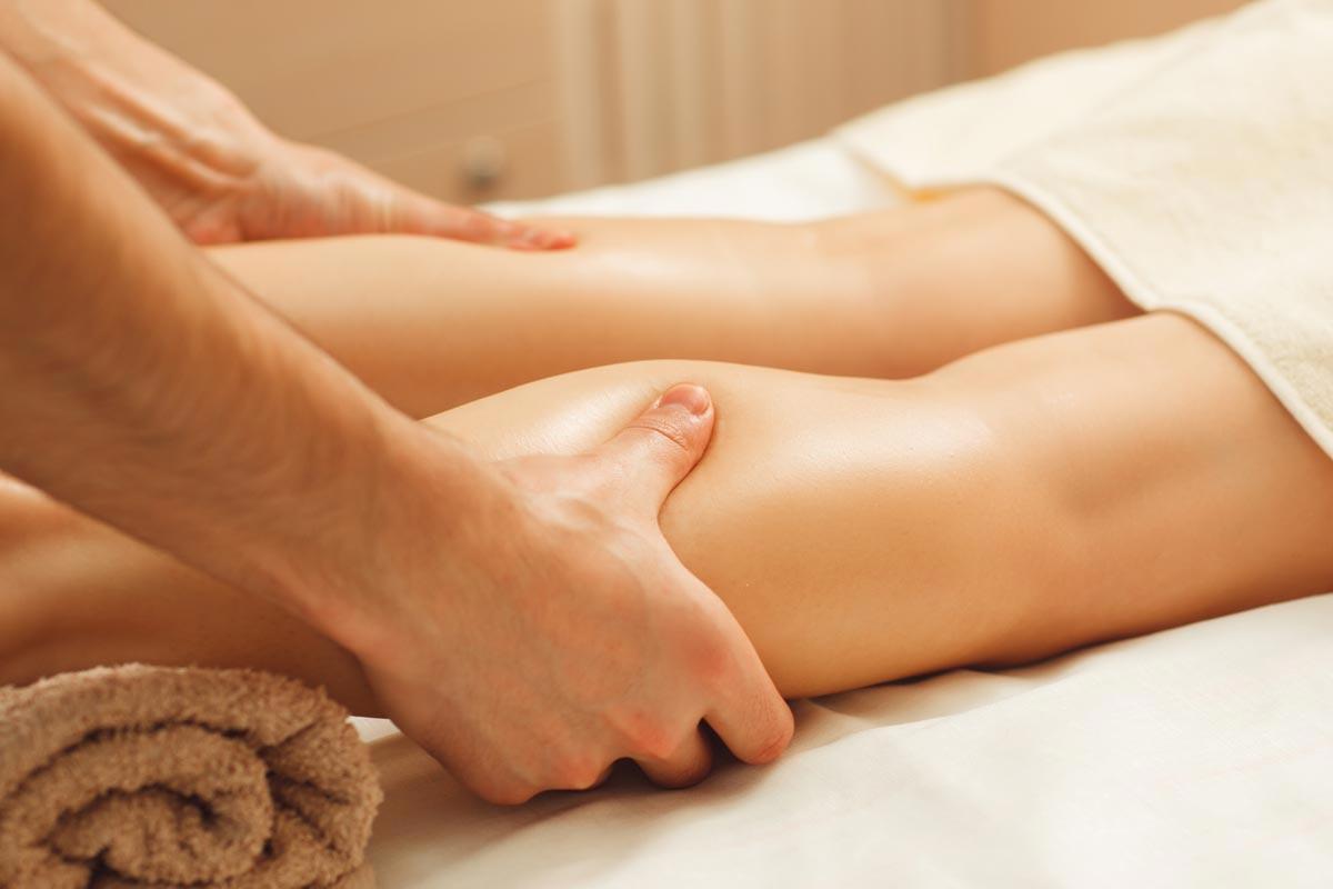 beylikduzu massage center